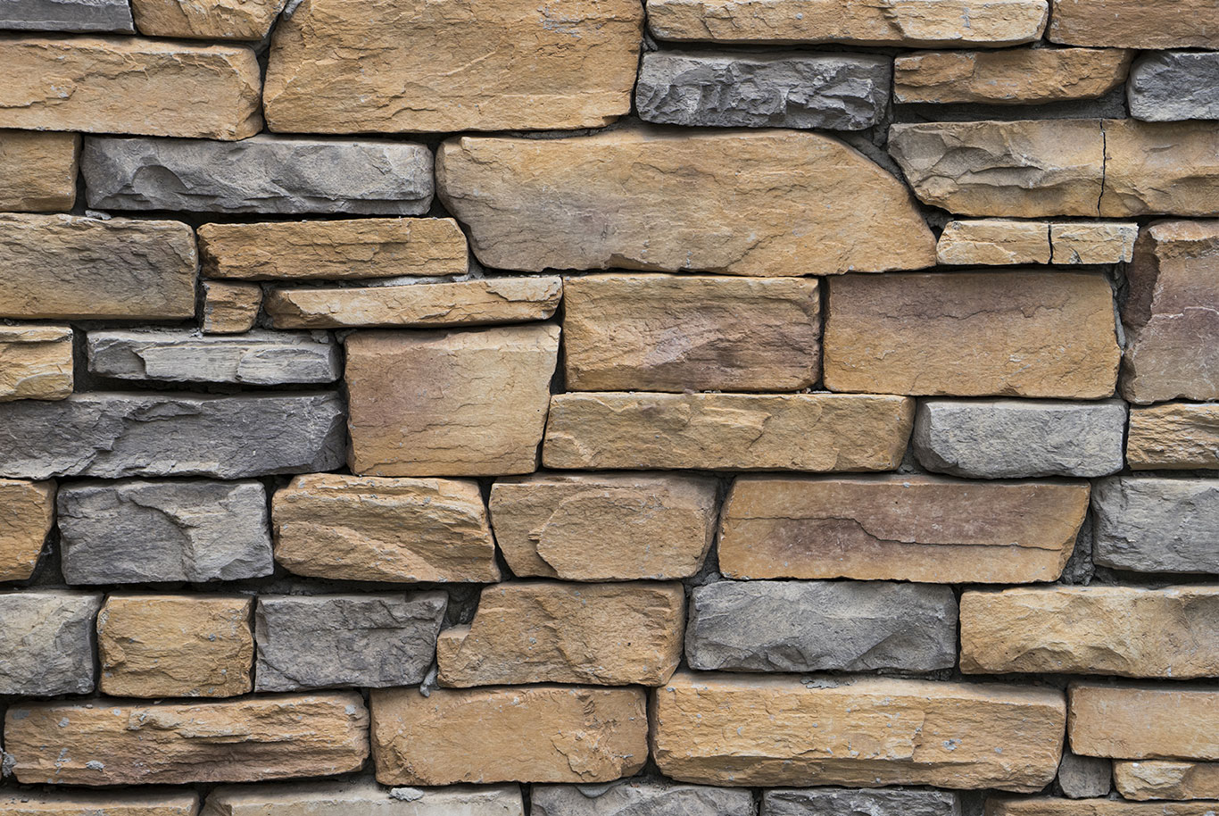 Faqs About Our Brick Stone And Cedar Cladding Qora